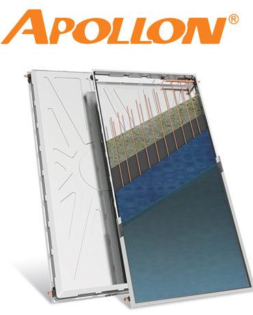 Apollon_Collector_AL