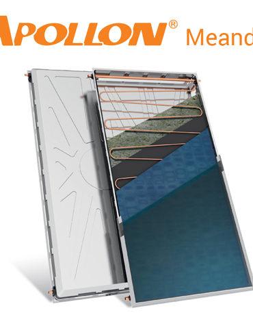 Apollon_Meander