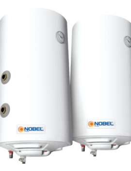 Nobel_Electric-water-heater