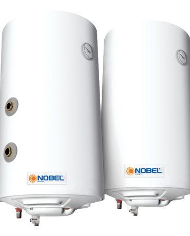 Nobel_Electric-water-heater