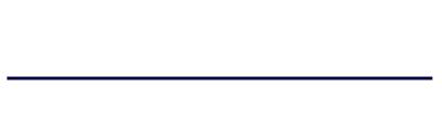Logo Galanopoulos E.
